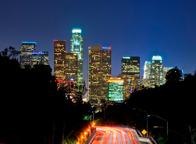 los-angeles-freeway-cityscape-1