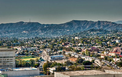hollywood-hills-4