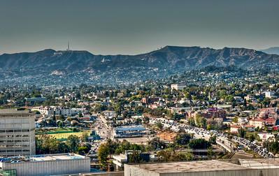 hollywood-hills-4