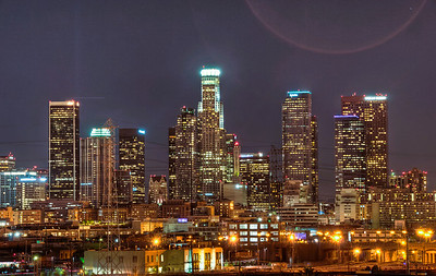 los-angeles-cityscape-reflection-2