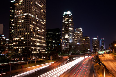 los-angeles-freeway-cityscape-1-3