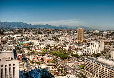 los-angeles-cityscape-2-5