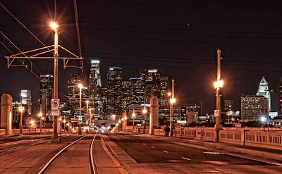 los-angeles-cityscape-bridge-1