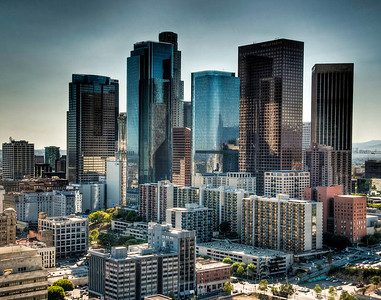 los-angeles-cityscape-1-3