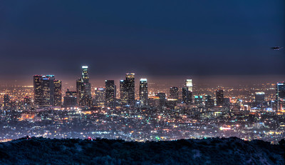 los-angeles-cityscape-2-1-2