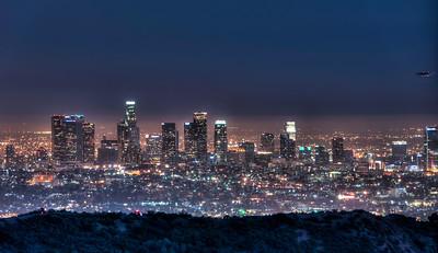 los-angeles-cityscape-2-1-2