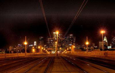 los-angeles-cityscape-bridge-2-2