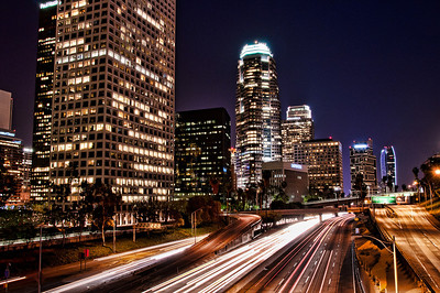 los-angeles-freeway-cityscape-1-2