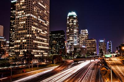 los-angeles-freeway-cityscape-1-2