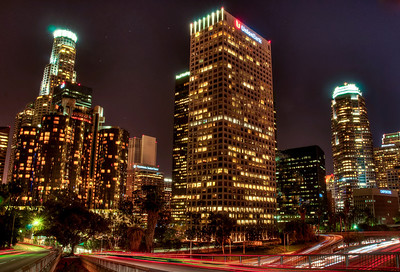 los-angeles-cityscape-4-2