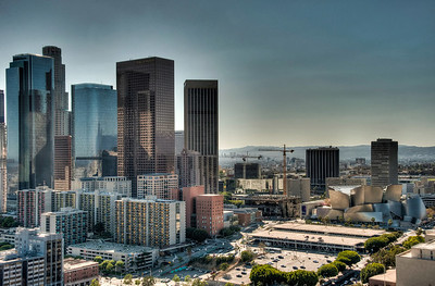 downtown-los-angeles-cityscape-2-3
