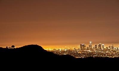 los-angeles-cityscape-1