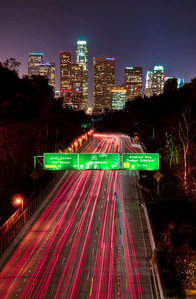 los-angeles-freeway-cityscape-2-1