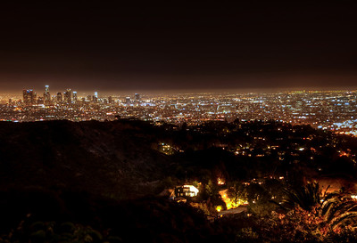 los-angeles-cityscape-3-1-2