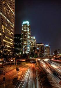 los-angeles-freeway-cityscape-4-1