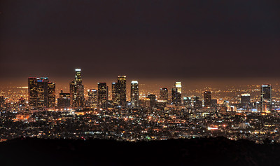 los-angeles-cityscape-2-1-3