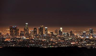 los-angeles-cityscape-2-1-3