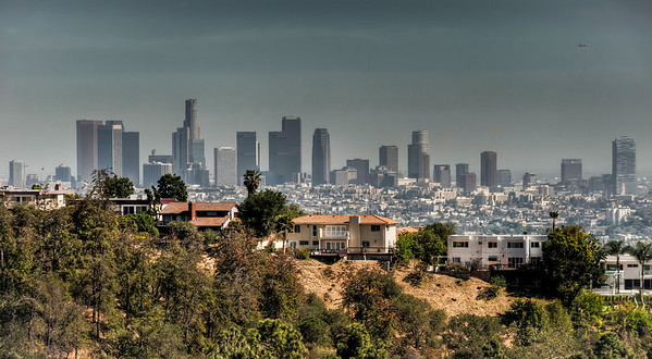 los-angeles-cityscape-2