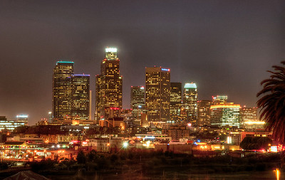 los-angeles-cityscape-2-1