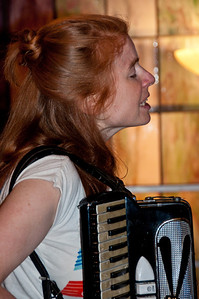 moira-smiley-accordian-2-2