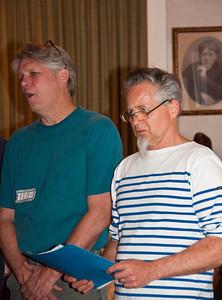 men-singing-1