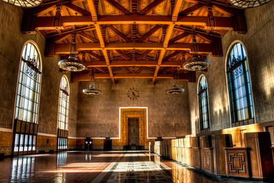 union-station-los-angeles-1