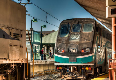 union-train-station-3-2