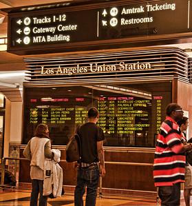 union-train-station-1-2