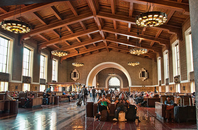 union-station-los-angeles-2-1