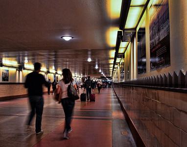 union-station-los-angeles-1-2