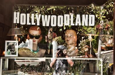 hollywoodland-1