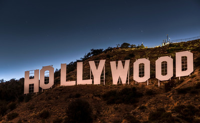 hollywood-sign-1