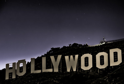hollywood-sign-1-2