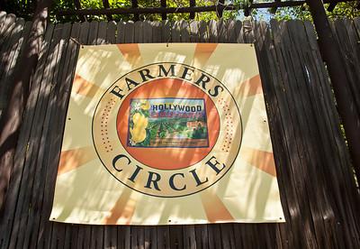 hollywood-orchard-farmers-1