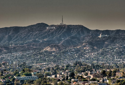 hollywood-hills-sign-1