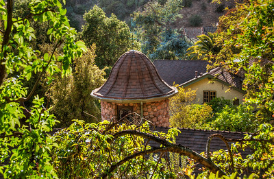 hollywood-hills-house-1-2