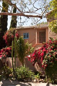 house-garden-1