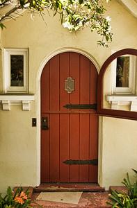 house-door-1