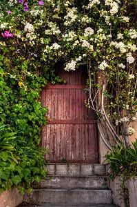 door-garden-1