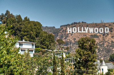 hollywood-sign-1-3