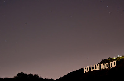 hollywood-sign-2-1