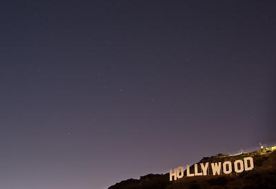 hollywood-sign-stars-1