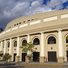 Angelus Temple, Los Angeles