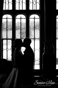 Loseley Park Wedding Photographer