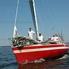 Lost Bay Regatta : 2 galleries with 232 photos