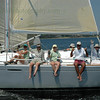 Lost Bay Regatta : 2 galleries with 232 photos