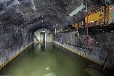 OP-Bunker