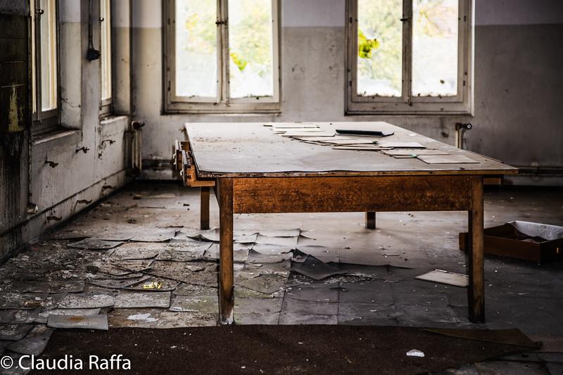 Safenwil-00959.jpg