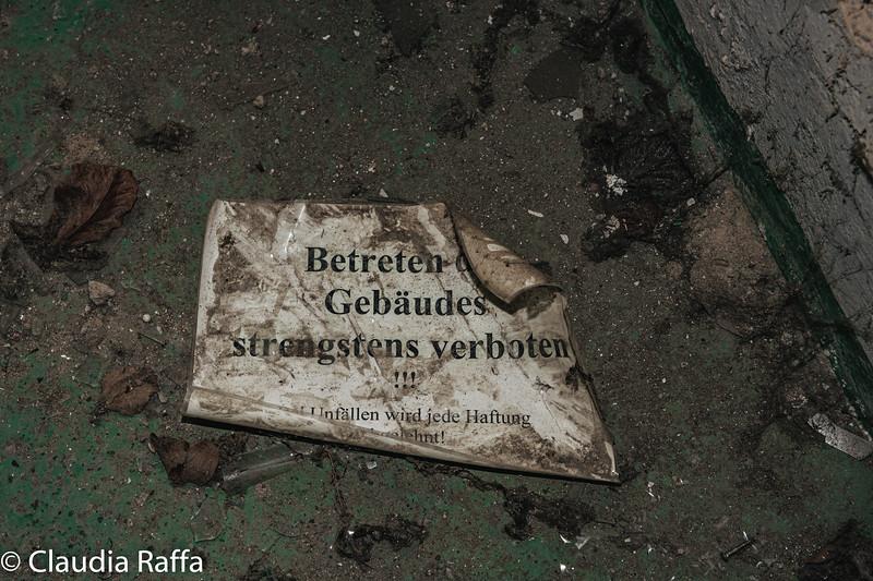 Safenwil-00916.jpg