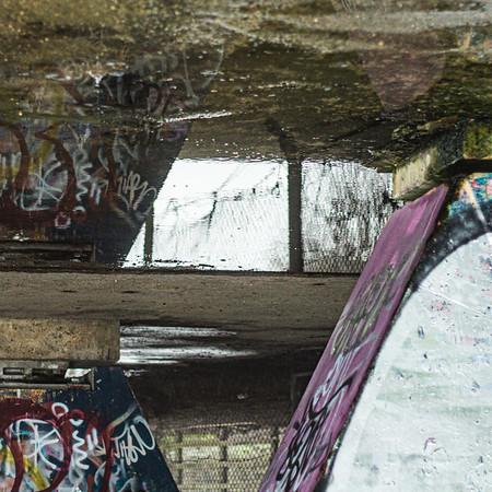 Bridgescapes